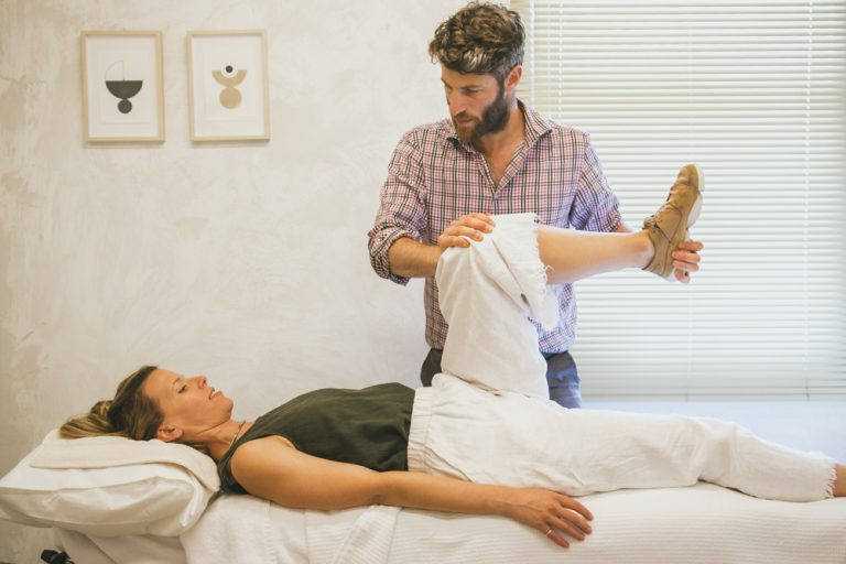 Counselling, Allied Therapies and Medical room rentals | Reclaim Health